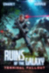 _ruins_posters_thumb_7.jpg