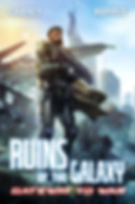 _ruins_3_v1.jpg