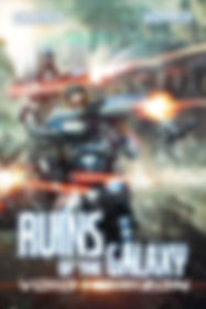 _ruins_posters_thumb_4.jpg