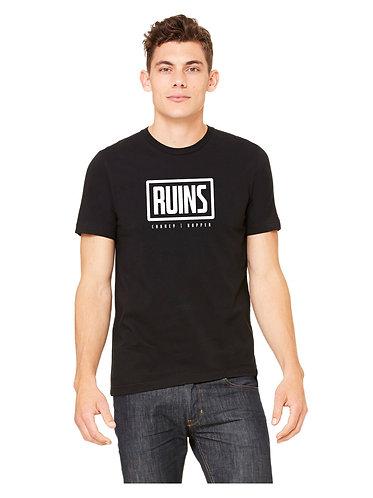 Ruins (Mens)