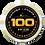 Thumbnail: ROTG Series Poker Chip