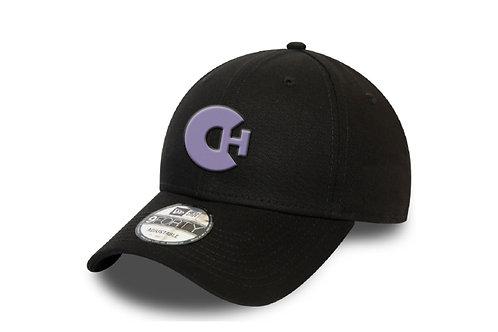CH Planet Logo Cap