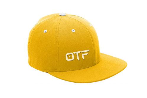 OTF Flat Bill
