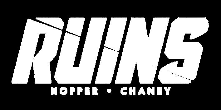 _title_header_ruins_2020.png
