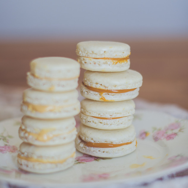 French Macarons.JPG
