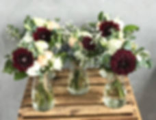 Small bouquets EDITED SFS.jpg