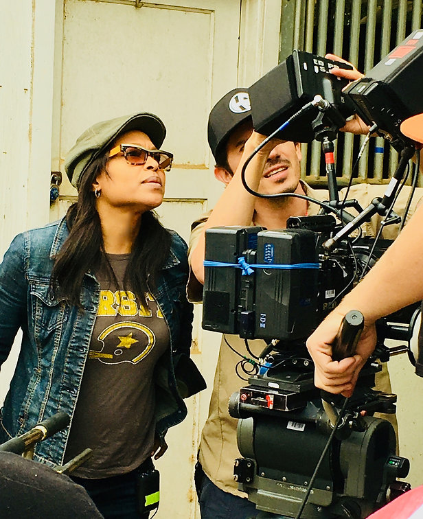 Jade Jenise Dixon director.jpg