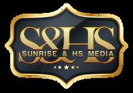 S&Hs Logo .png
