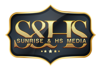 S&Hs Logo .png