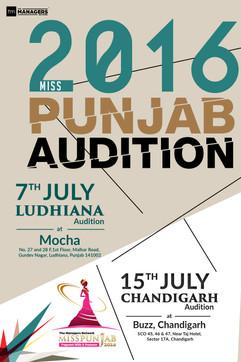 09_Poster miss punjab.jpg
