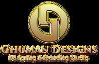 ghuman designs.png