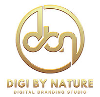 Digi By Nature Logo.png