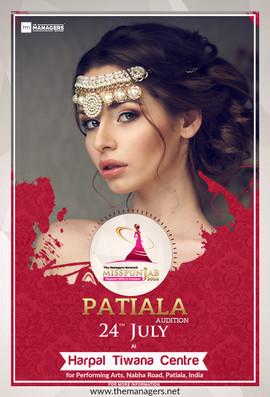 25_Patiala.jpg
