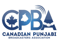 canadian punjabi logo Final.png