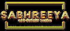 Sabhreeya Logo Finala.png