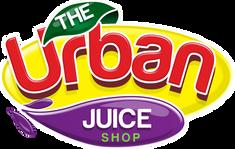 urban juice shop splash.png