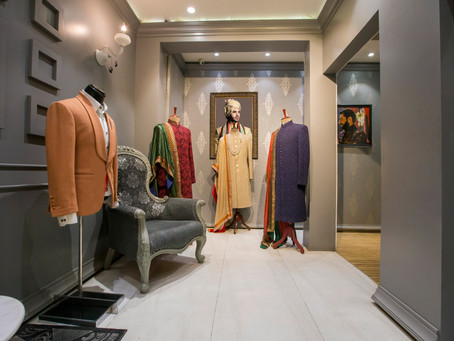 Punit Arora | Jalandhar | Chandigarh
