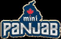 Mini Panjab Logo s1a.png