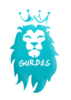 gurdas logo.png