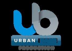 urban bass logo 1a.png