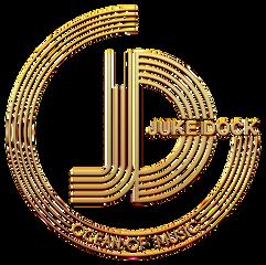 Juke Dock Golda.png