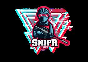 Snipr Logo.png
