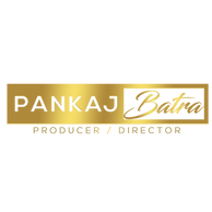 Pankaj Batra Logo.png