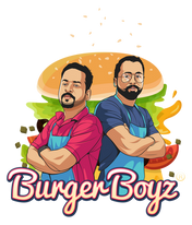 burger boyz.png