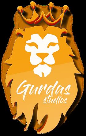 Gurdas 3d.png
