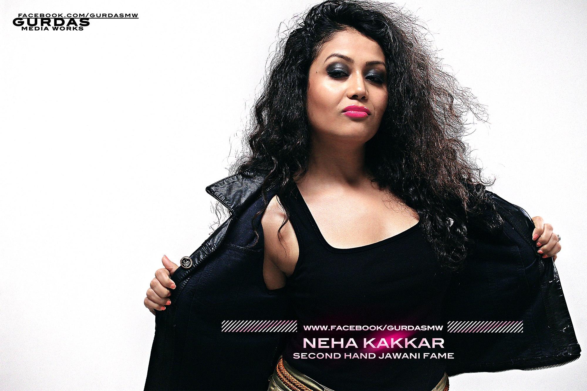 Neha Kakar