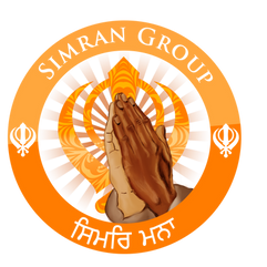 simran group logo.png