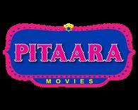 pitaara logo.png