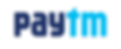 paytm-logo-600x244.png
