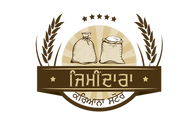 zimidara logo.png