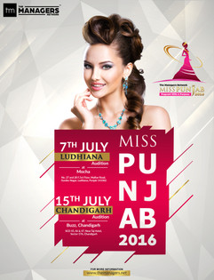 Miss Punjab low .jpg
