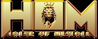 Hom Logo.png