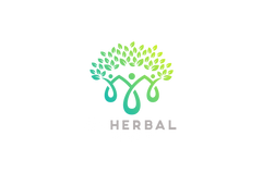 Me Herbal Final Logo copy.png