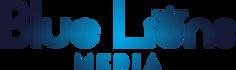 blue lions Media logo 1.png