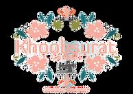 Khoobsoorat Boutique Logoao2.png