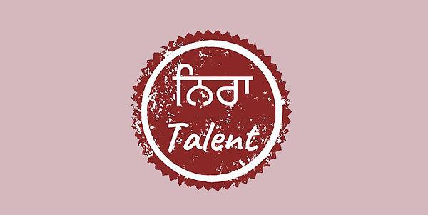 Nira Talent copy.jpg