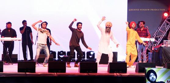 Jagjeet Sandhu