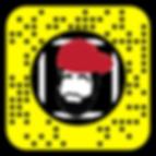 AKTV Snapcode.png