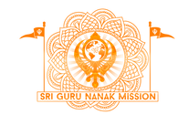 Logo Guru Nanak Mission.png