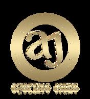 Acapella Jatha logo.png