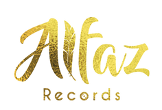 alfaz golden foil.png