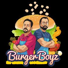 burger boyz logo .png