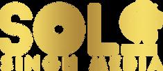 solo singh media logo golden.png