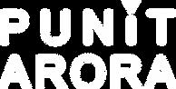 Punit Arora Logo.png