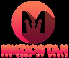 Final Muzicstan Logo a.png