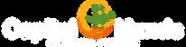 Final Capital Logo white.png